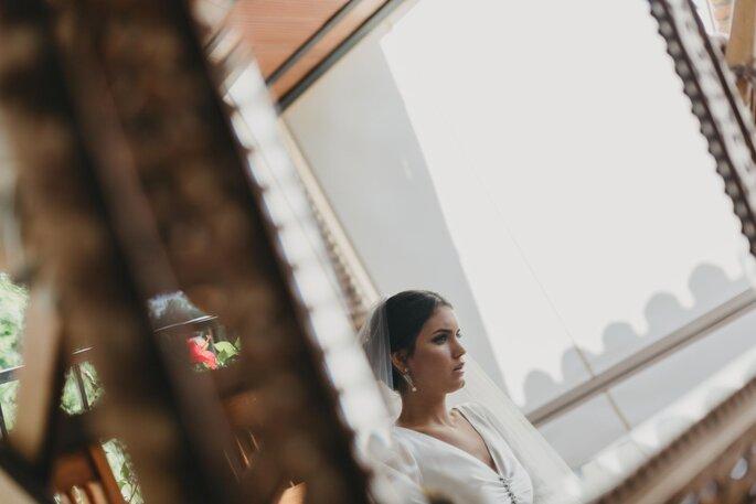 Elena Bau Fotografía