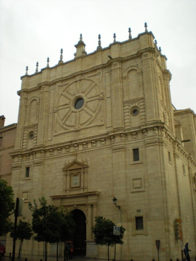 Santuario de Nuestra Señora del Perpetuo Socorro