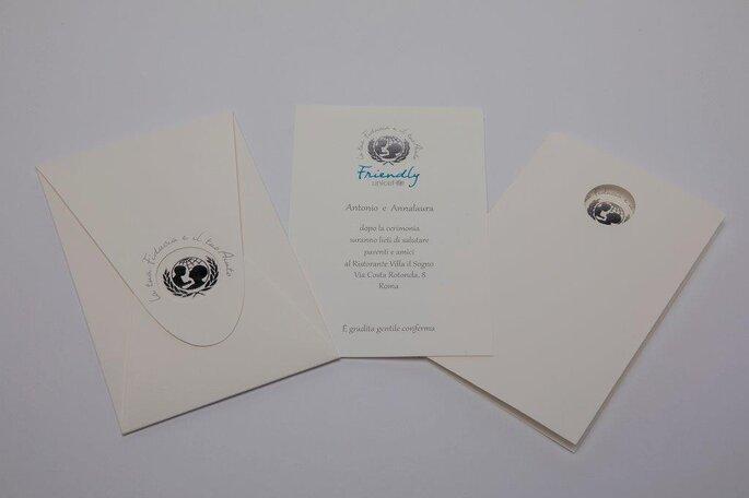 """UNICEF """"Friendly"""" - partecipazioni Silver"""
