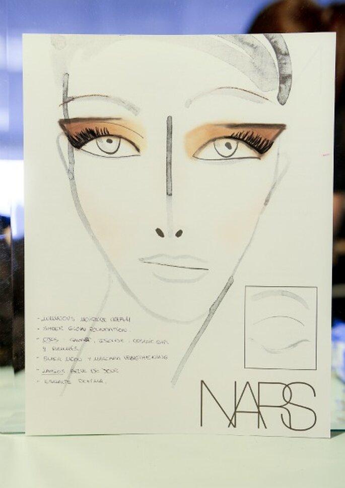 Foto: NARS