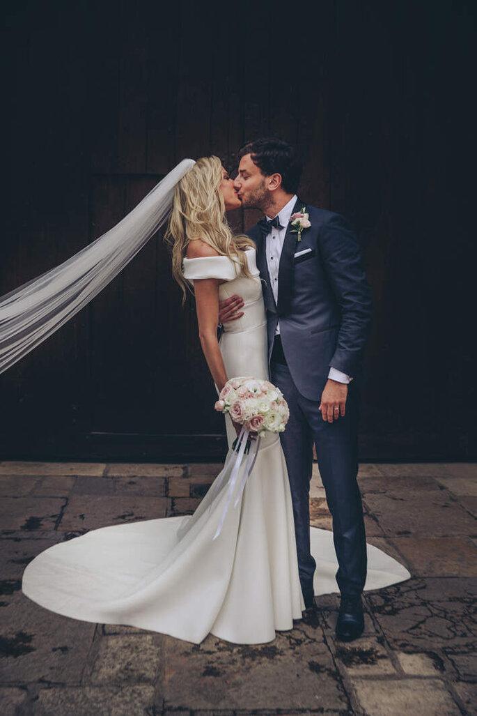 Vincent Montagne - Photographe mariage - Bouches-du-Rhône