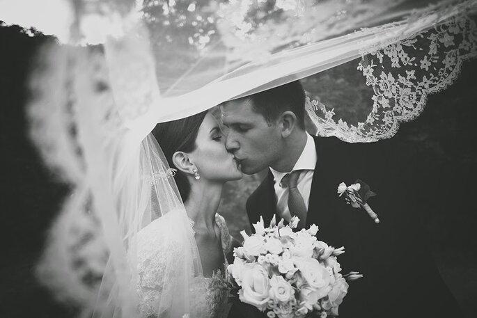 Ces détails que les mariés oublient (trop) souvent lors de l'organisation du mariage. Photo : Marine Szczepaniak