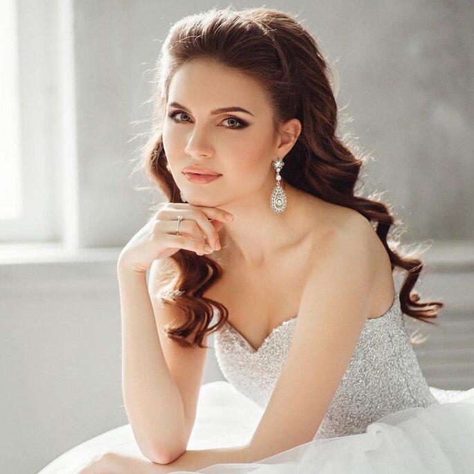 Саша Есенина
