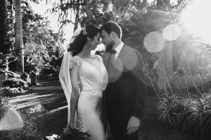 Frases que você JAMAIS deve dizer à noiva antes do casamento