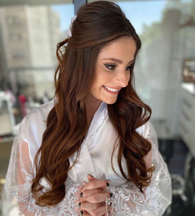 Fabiano Jorge Beauty & Bride
