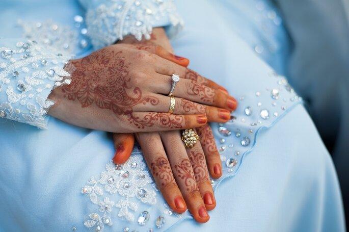 mariage musulman traditions et rituels d 39 un v nement grandiose. Black Bedroom Furniture Sets. Home Design Ideas