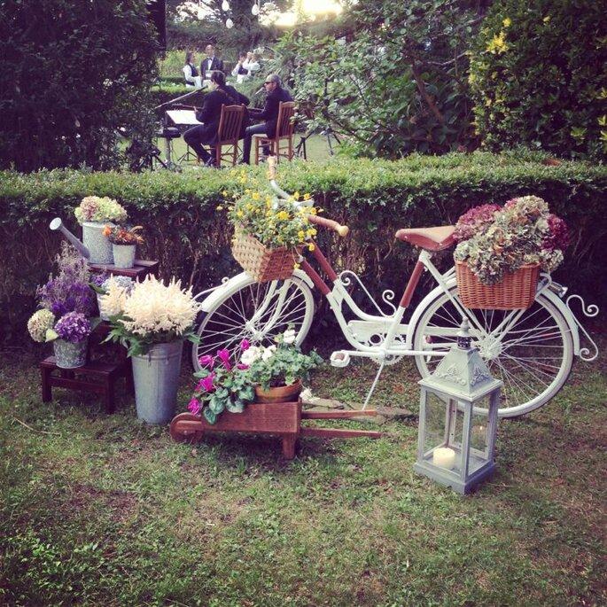Foto: Pando Floristas
