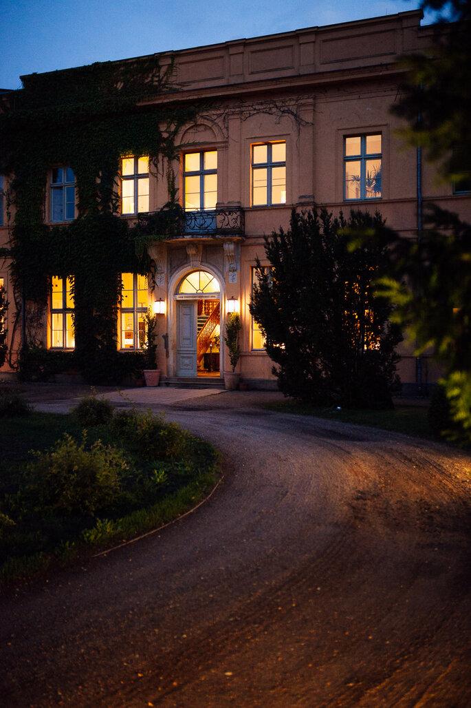 Foto: Licht und Liebe Hochzeitsfotografie