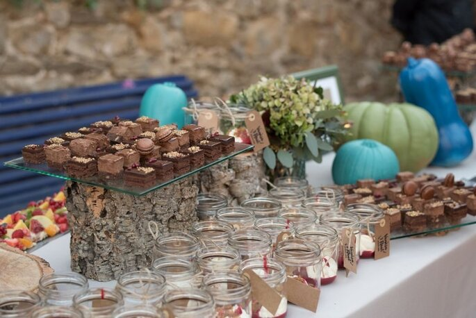 Airolo Catering
