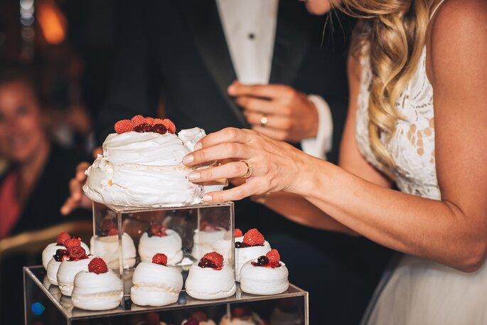 Aguiam Wedding Photography