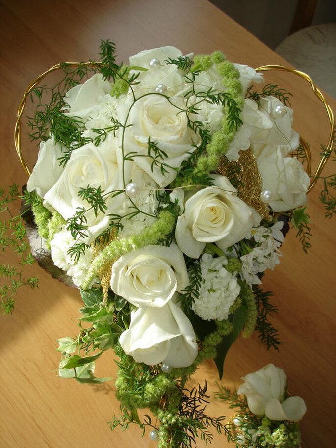 Blumen Zoellner