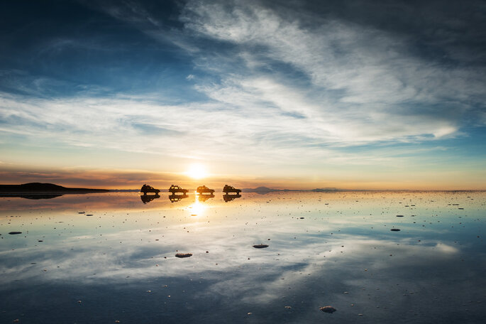 Foto vía Shutterstock: Olga Gavrilova
