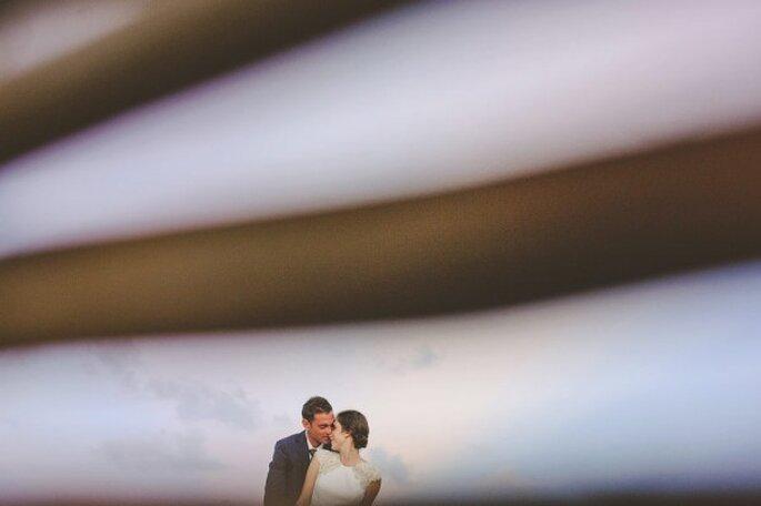 Real Wedding: Una boda perfecta en Tulum - Foto Fer Juaristi