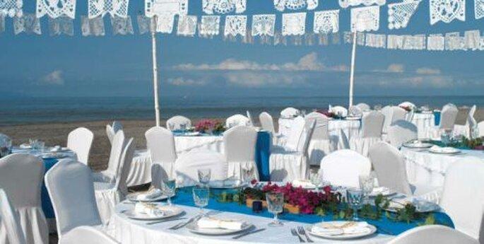 Velas Resort Vallarta