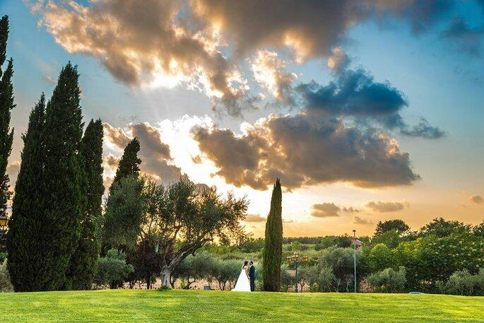 Andrea Di Cienzo Fotografo Matrimonio