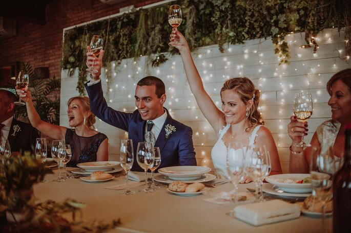 Piña Colada - fotógrafos bodas - Cataluña