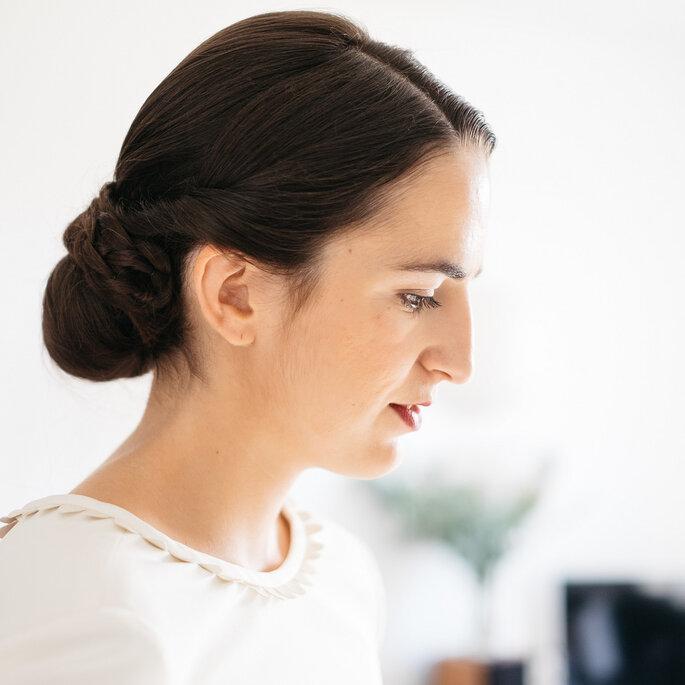 Les erreurs beauté à ne pas commettre pour votre mariage