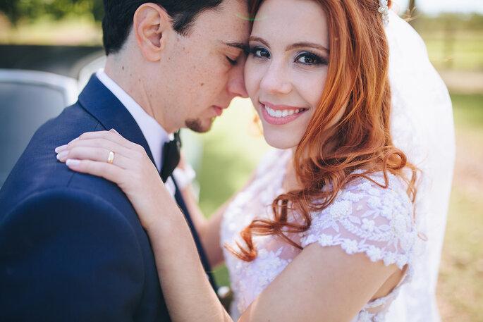 fotografo casamento Londrina PR