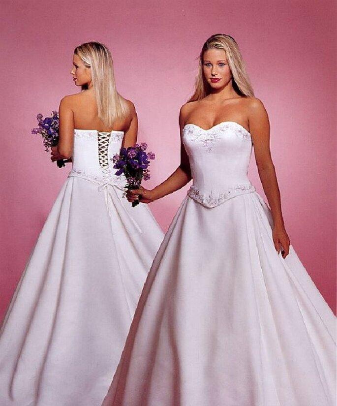 Brautmoden Outlets In Osterreich Schone Hochzeitskleider Zu