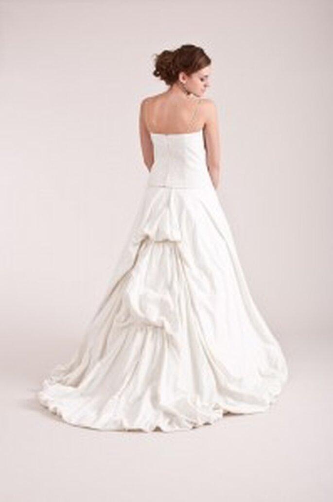küss die Braut: Crashkombination