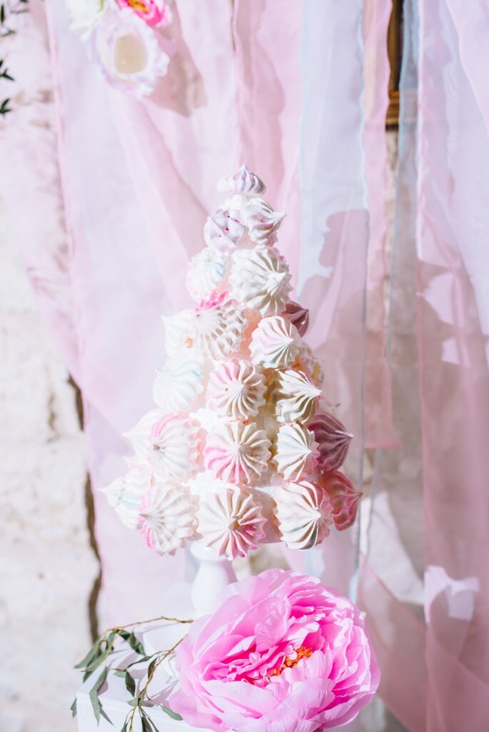 wedding-628