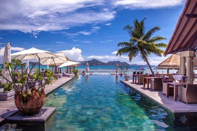 lua-de-mel seychelles