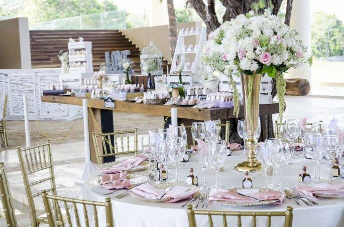 Mariti Wedding Planning and Event Management