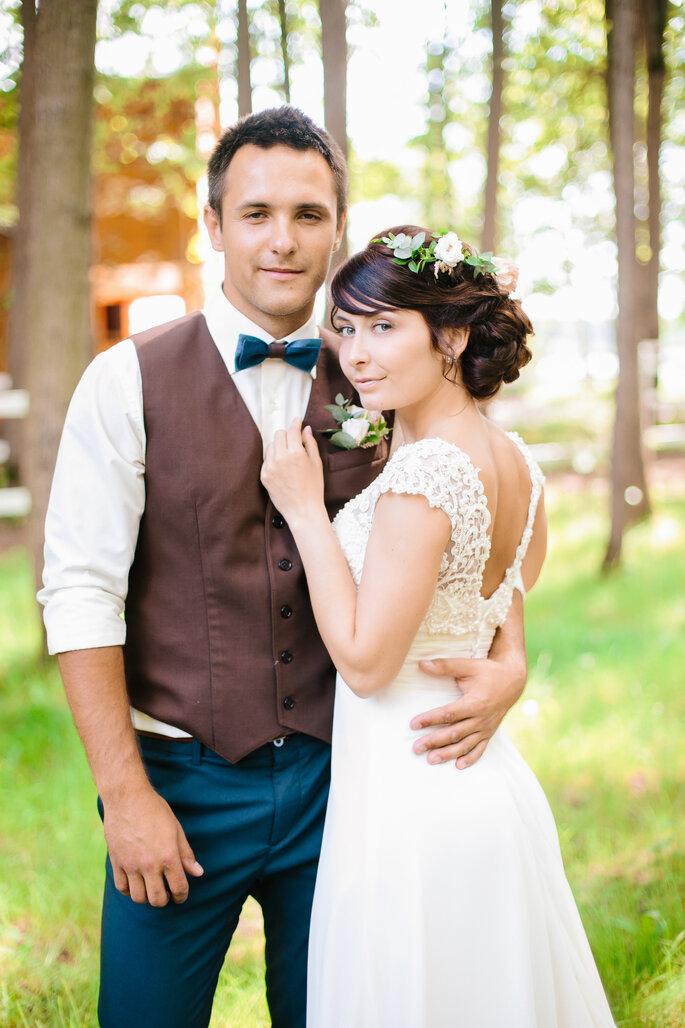 WeddingOE110