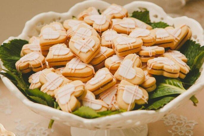 Fiorella Lescano Wedding Planner