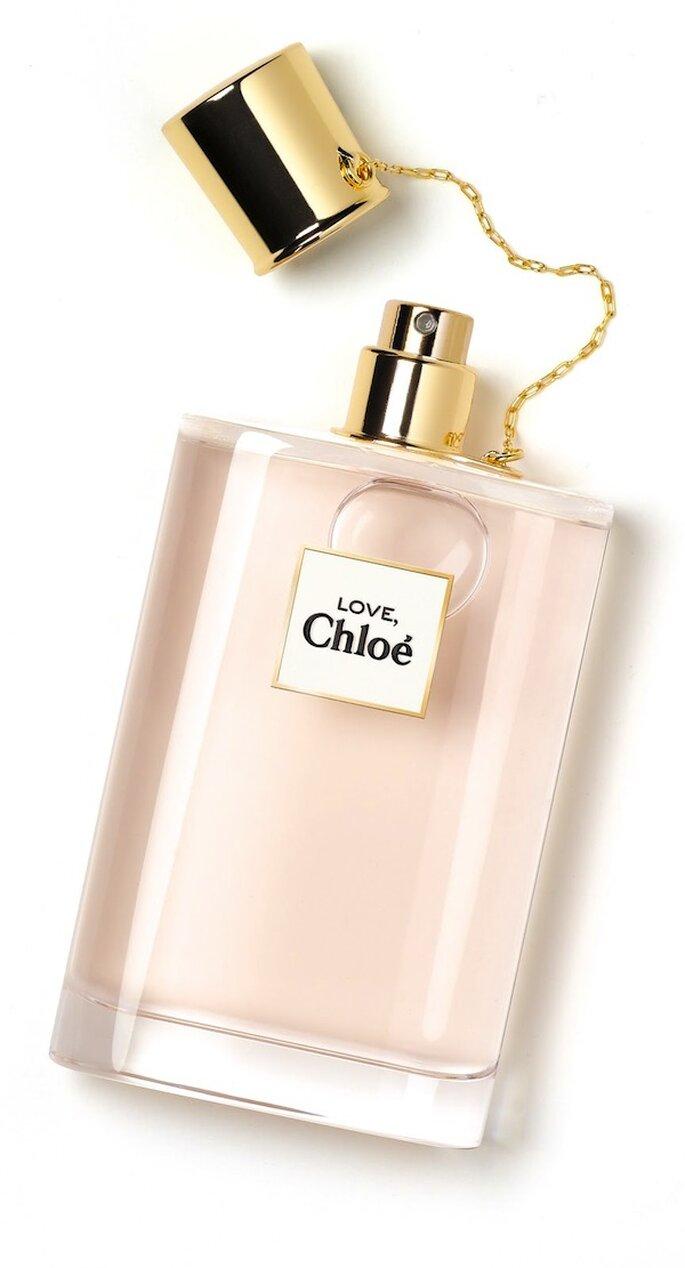 Photo: Love Chloe