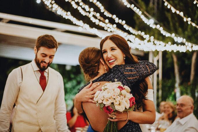 Imaginarte Fotografía fotógrafo bodas Valencia