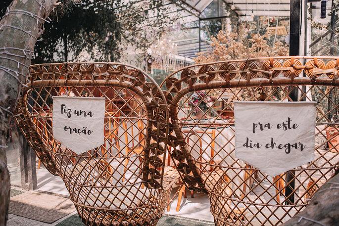 Thais Reis Design