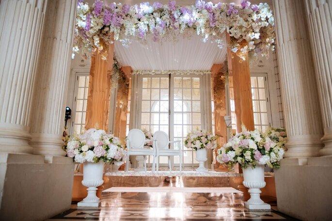 Sandy.T Events Paris - Wedding Planner - Paris (75)