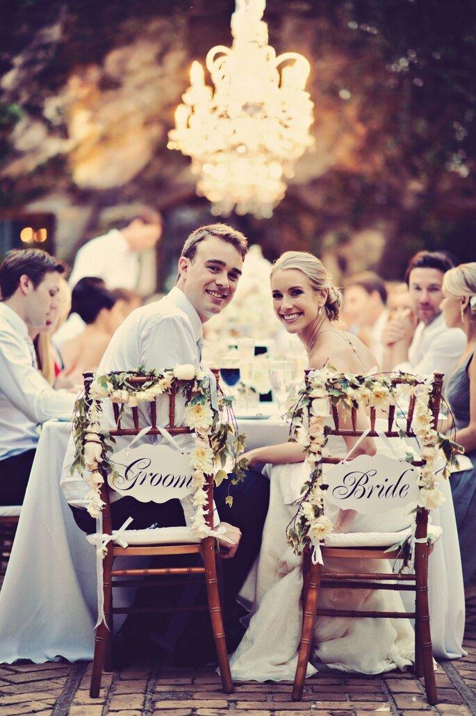 Foto: Divulgação Rebecca and Jonathan Adkisson
