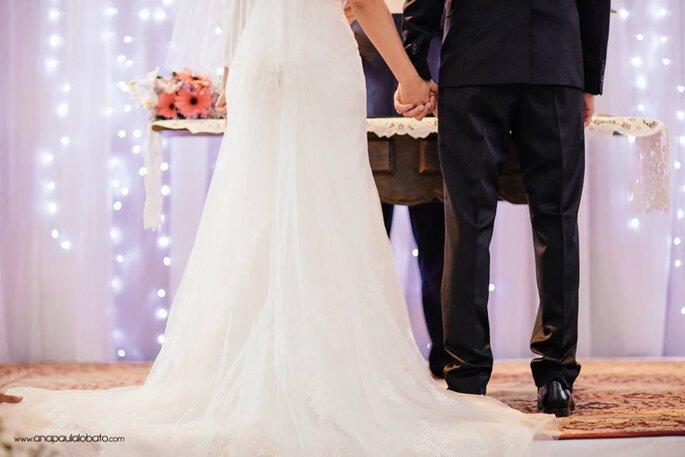 casamento16