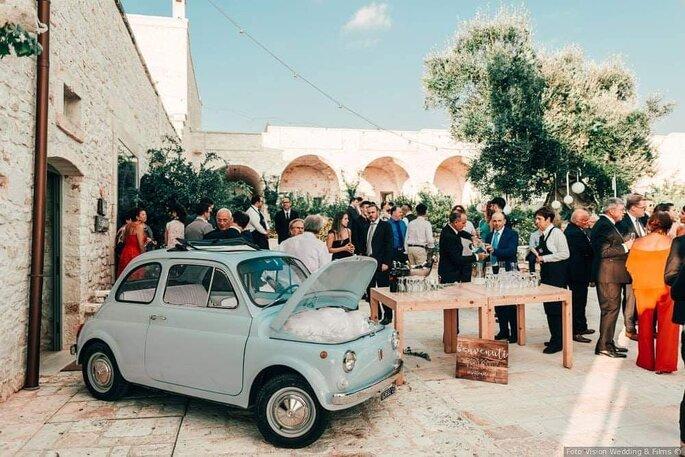 Masseria Grieco