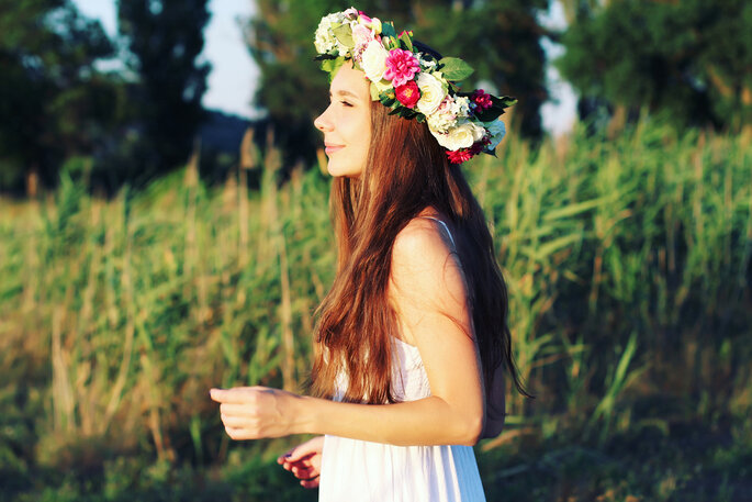 Foto vía Shutterstock: Kseniia Perminova