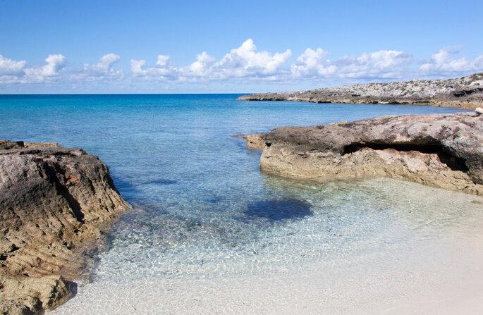 Bahamas. Foto: Shutterstock