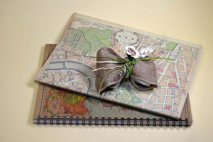 Matrimonio Tema Viaggio Idee : Matrimonio a tema viaggio ecco le idee più originali