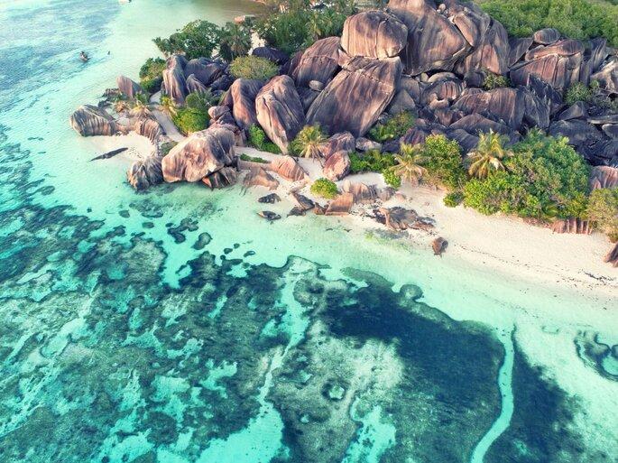 Shutterstock - Zankyou Travel