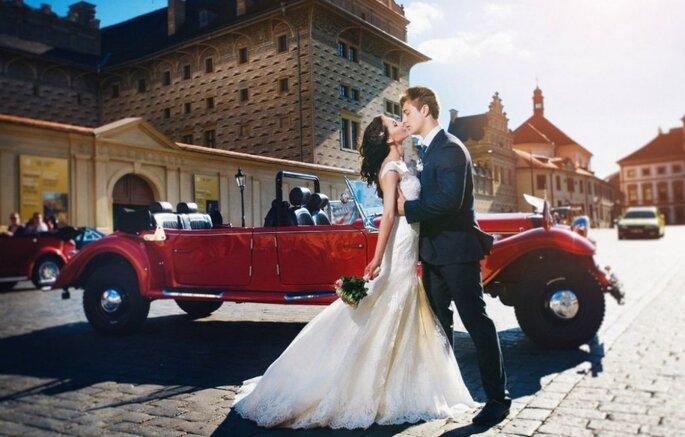 Всероссийский туроператор свадебных путешествий