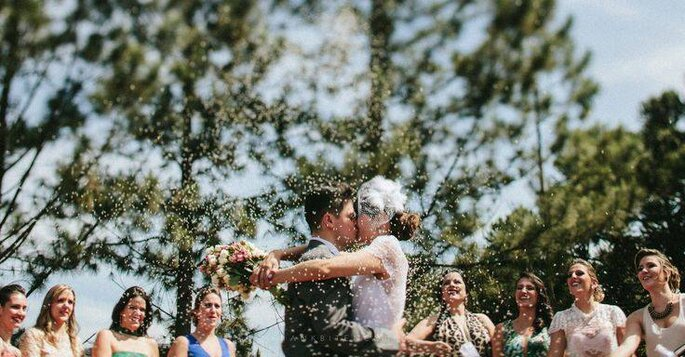 rose ogata2 15 Assessores de casamento em São Paulo super requisitados: mais que anjos da guarda!