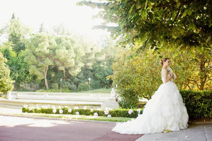 Quelques petites choses à faire après le mariage
