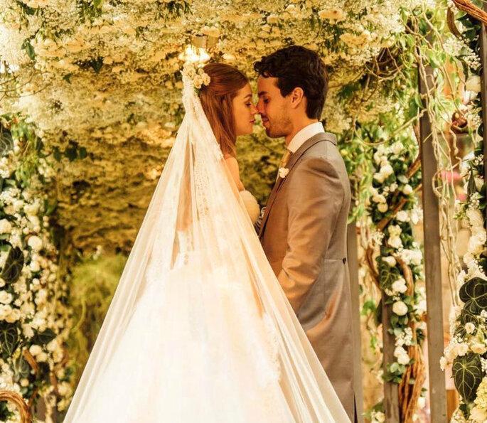 6550e03a09 10 tendências para você copiar do casamento de Marina Ruy Barbosa!