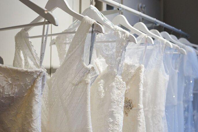 In 6 Schritten zum perfekten Brautkleid – Mit diesen Profi-Tipps ...