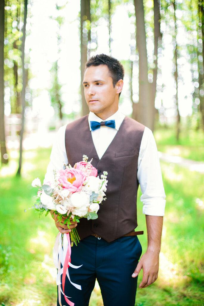 WeddingOE94