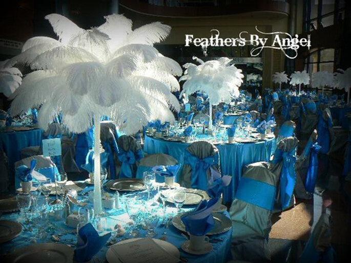 Foto: www.feathersbyangel.blogspot.com/