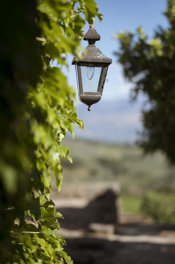 Quinta da Cerca Mangualde