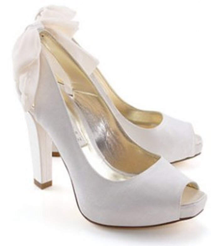 chaussure-de-mariee-pura-lopez