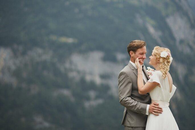 wedding_in_swiss_0041